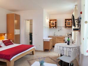 Apartment im Casa-Viter App.3