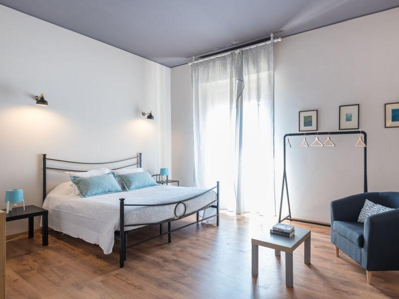 Ferienwohnung Design e stile a due passi dall'isola di Ortigia