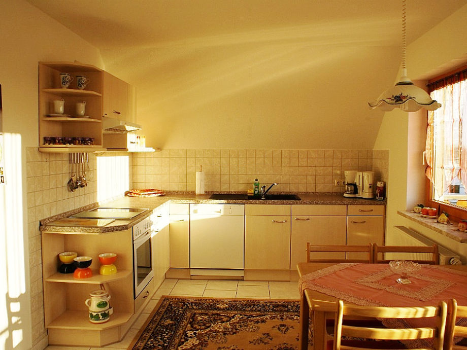 ferienwohnung gebirgsblick dresden umgebung s chsische schweiz erzgebirge familie rasch. Black Bedroom Furniture Sets. Home Design Ideas