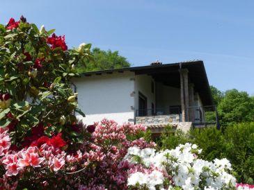 Villa Tusculum Germignaga