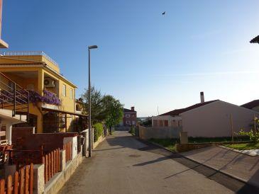 Ferienhaus Gorazd