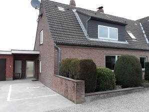 Ferienhaus Fehmarn Ostseeferien/ Haus Tonstrand