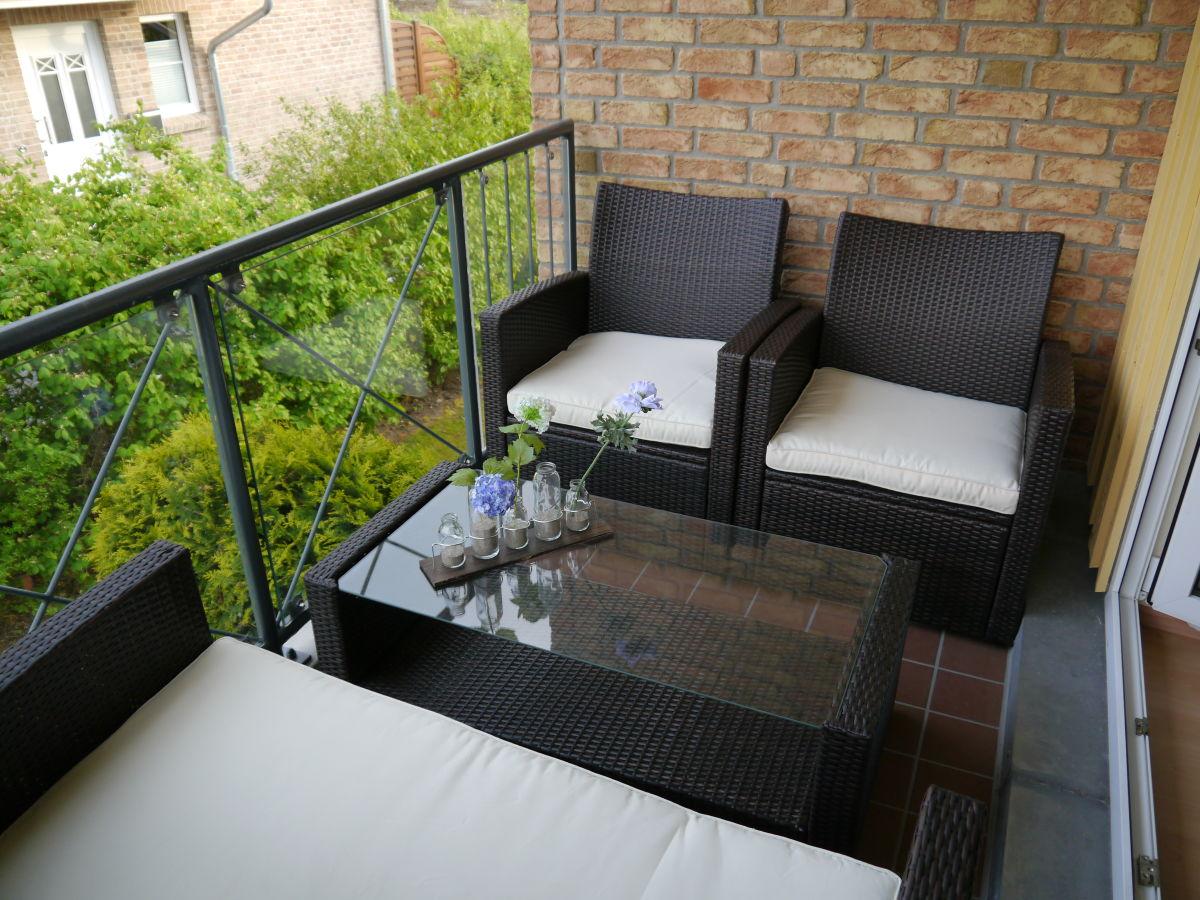 ferienwohnung bernstein 2 boltenhagen herr volker wilde. Black Bedroom Furniture Sets. Home Design Ideas