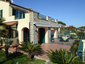 Ferienwohnung Casa Almare