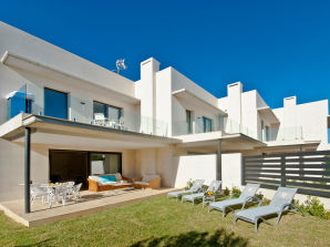 Holiday apartment 210 Playa de Muro Mallorca
