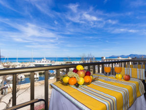 Holiday apartment 212 Can Picafort  Mallorca