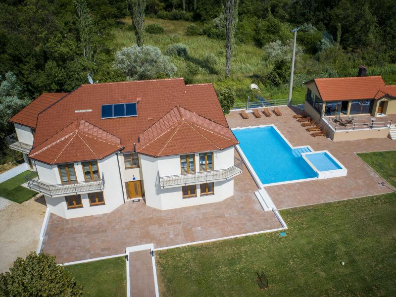 Holiday house ctim245