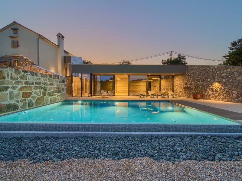 Villa Jerini