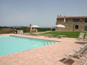 Villa Casarino