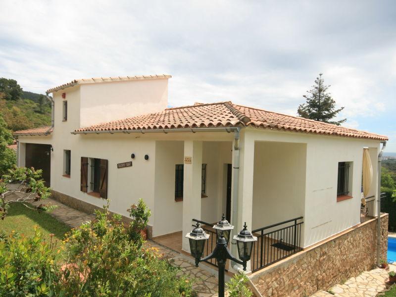 Villa Nuestro Nido