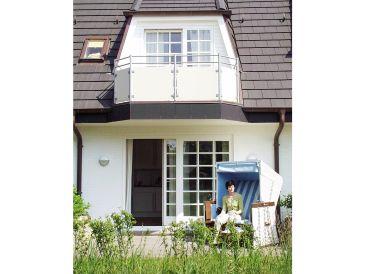 Ferienwohnung 3 Bastianstr. 37