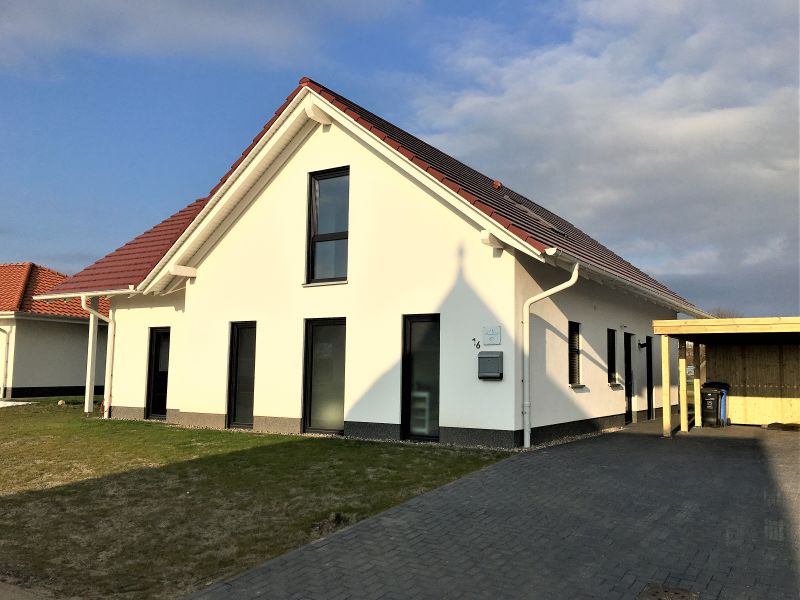 """Villa """"Mondlicht"""""""