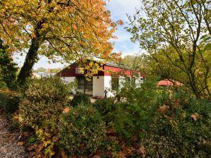Ferienhaus Geulhuisje II