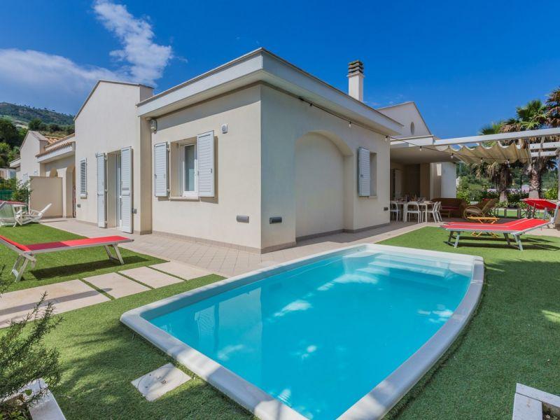 Villa Relas