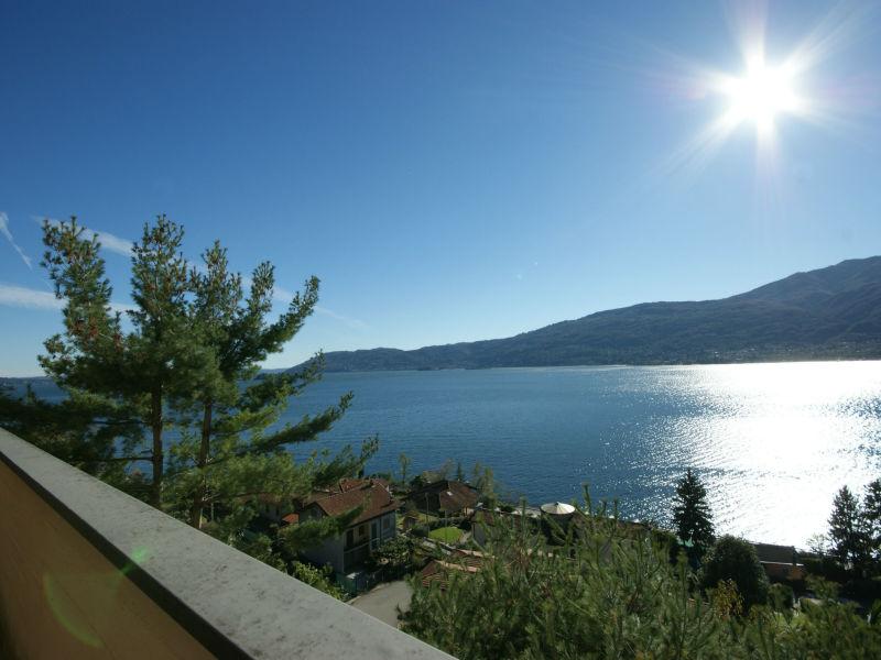 Ferienwohnung Alto Lago