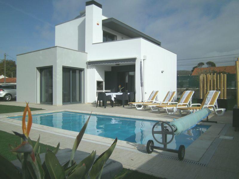 Ferienwohnung Vila Coruja