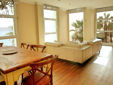 Holiday apartment Ferienwohnung Las Palmas