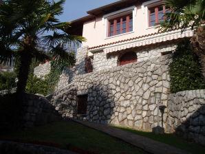 Apartment Vosilla