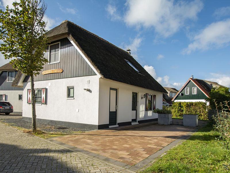 Villa Buitenplaats 72