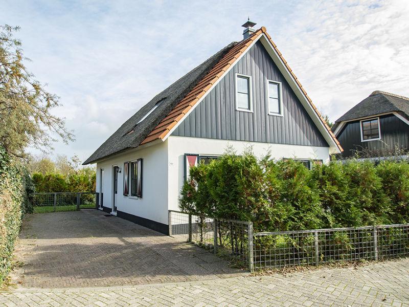 Villa Buitenplaats 100