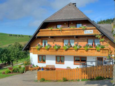 Tanne - Rotenhof Fam. Schneider