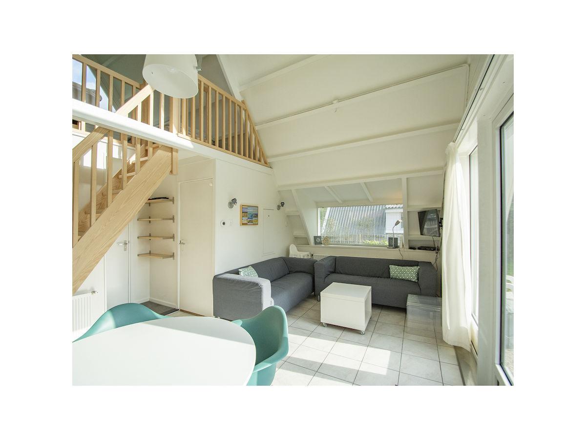 Ferienhaus Sandepark 66, Callantsoog, Firma Callinghe - Frau Sandra Stadegaard  Ferienhaus Sand...