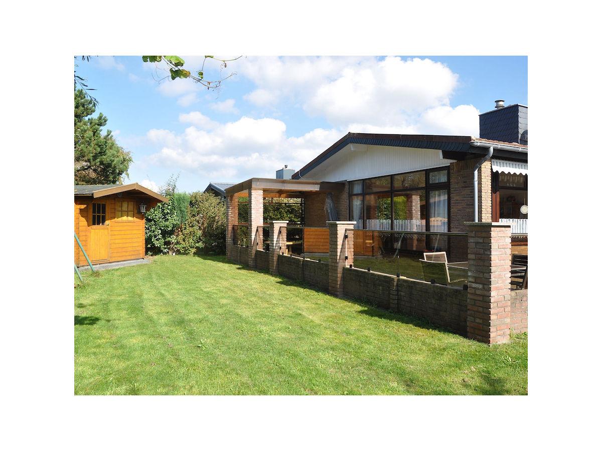 Ferienhaus Parnassia 12, Callantsoog, Firma Callinghe - Frau Sandra Stadegaard  Ferienhaus Parn...