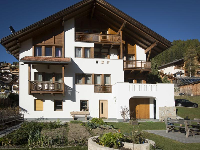 Ferienwohnung Apartments Tino  - RIT