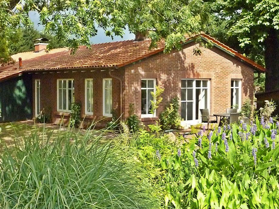 Ferienapartment Teichblick - Gundies Home No. 15