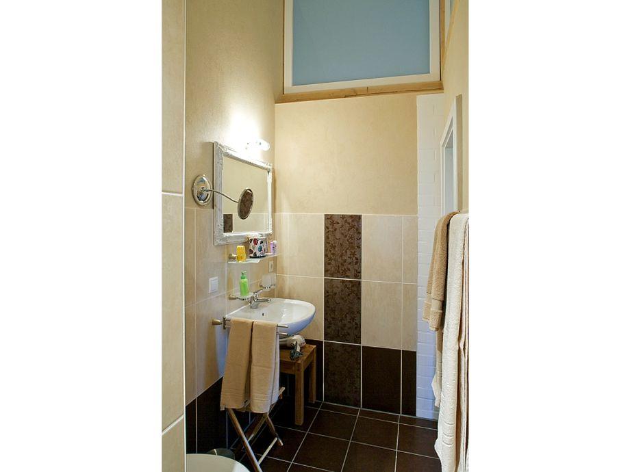 apartment teichblick gundies home no 15 gmbh elbe weser dreieck firma gundies home no 15. Black Bedroom Furniture Sets. Home Design Ideas