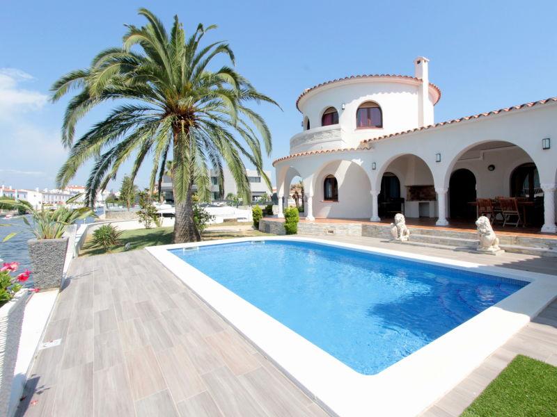 Villa Caprise - 10627