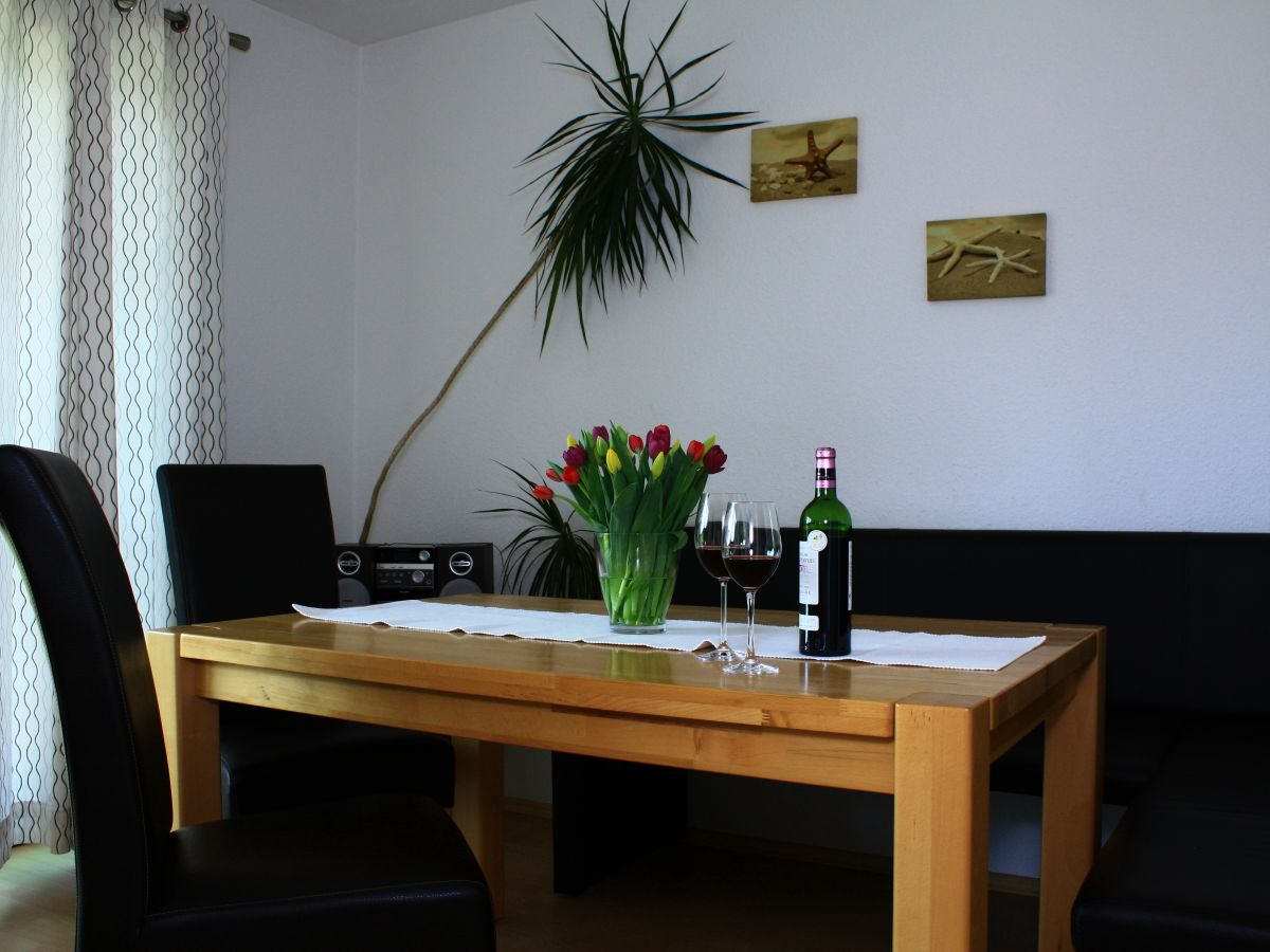 ferienhof hayenort niedersachsen nordsee jadebusen varel firma ferienhof hayenort herr. Black Bedroom Furniture Sets. Home Design Ideas