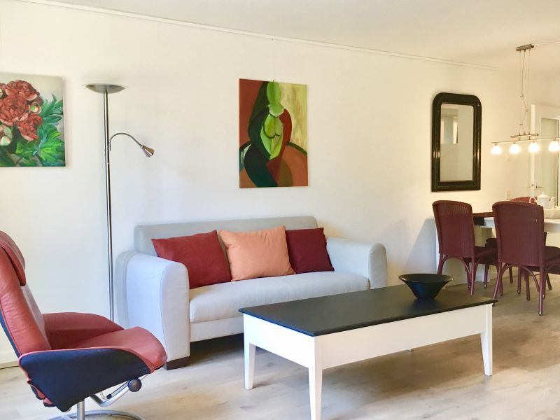 Apartment Veerse Kreek