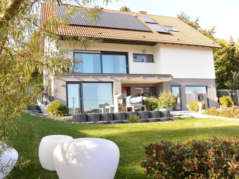 offizieller Shop anerkannte Marken 2019 heißer verkauf Ferienhäuser & Ferienwohnungen für den Skiurlaub in Tambach ...