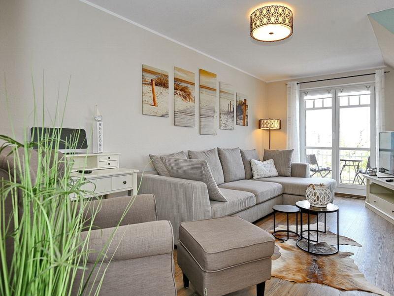 ferienwohnungen ferienh user f r 6 personen in k hlungsborn mieten urlaub in k hlungsborn. Black Bedroom Furniture Sets. Home Design Ideas
