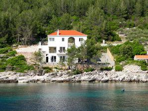 Ferienhaus Mediterano KRB932