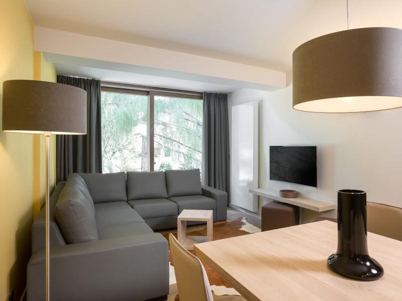 Apartment 205 Bruno