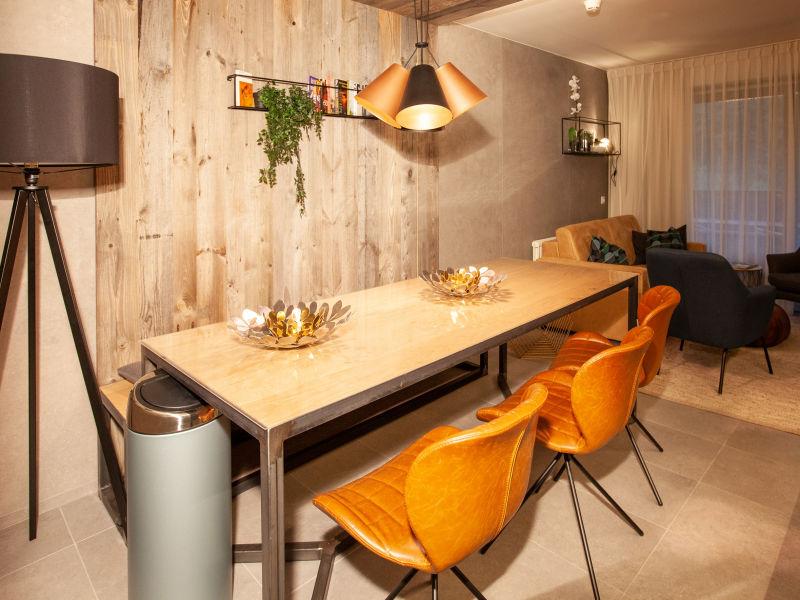 Apartment 204 Ruben