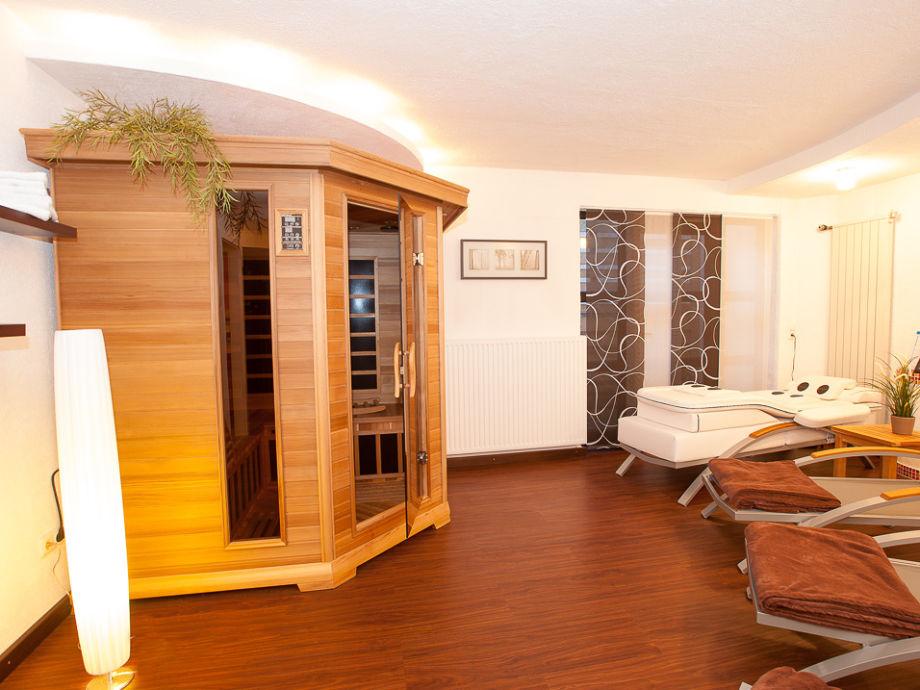 ferienwohnung zum sommerfrischler insel w rth oberbayern staffelsee im blauen land. Black Bedroom Furniture Sets. Home Design Ideas