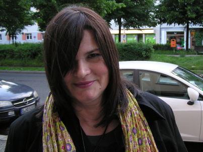 Ihr Gastgeber Susanne Sierp