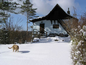 Holiday house Little Paradise