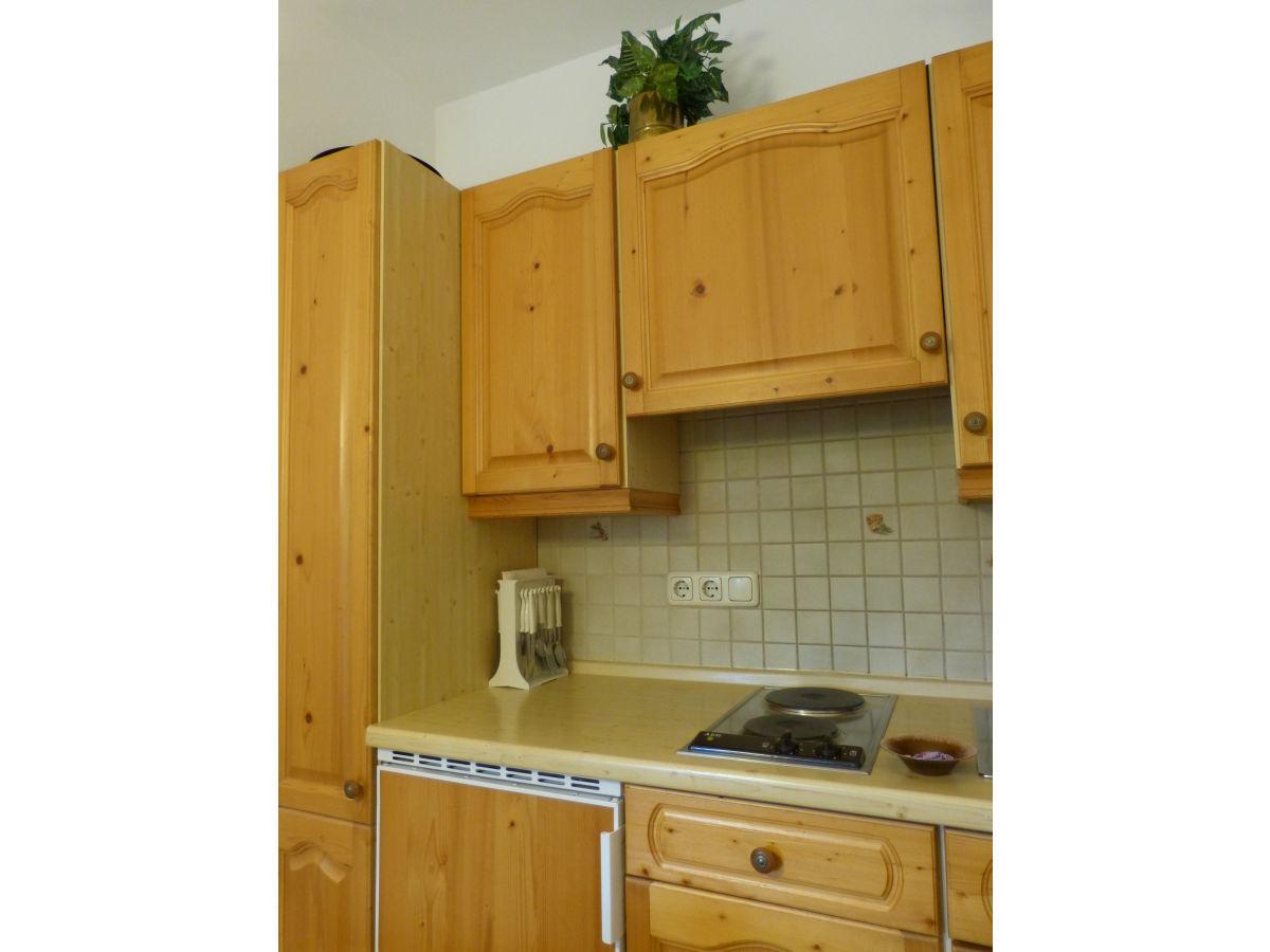 ferienwohnung uschi g stehaus becher tegernsee frau uschi becher. Black Bedroom Furniture Sets. Home Design Ideas
