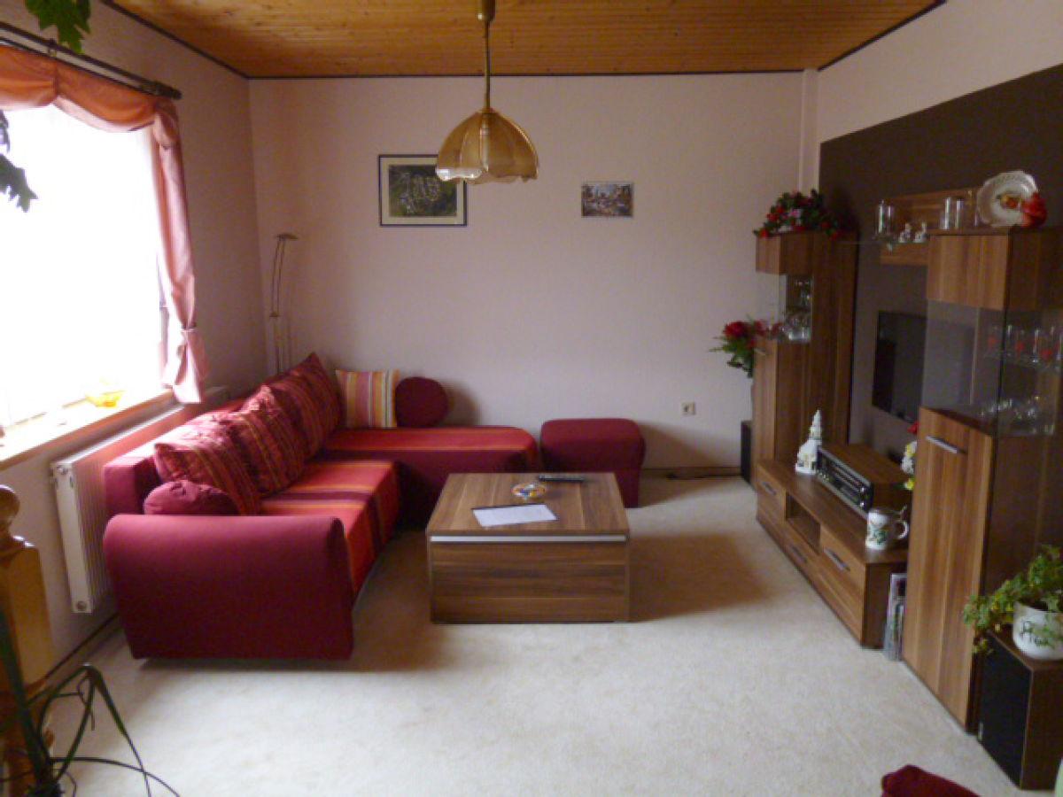 ferienwohnung erzgebirge erzgebirge sachsen spielzeugland. Black Bedroom Furniture Sets. Home Design Ideas