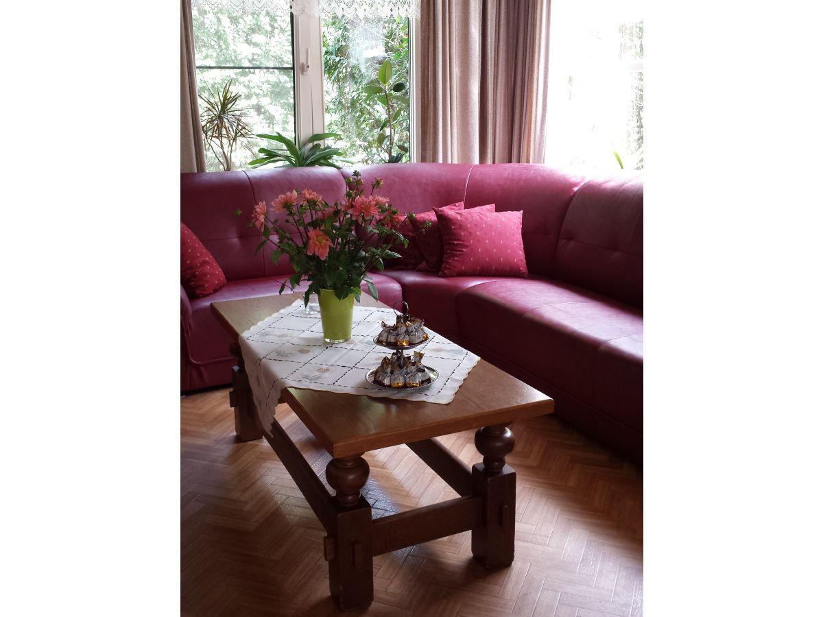 ferienwohnung noorderburcht nordsee insel texel familie appie und petra pinkse eelman. Black Bedroom Furniture Sets. Home Design Ideas