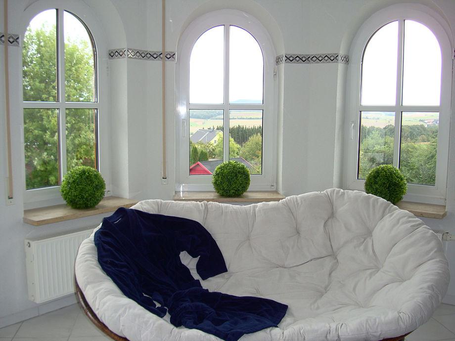 ferienhaus schottenstein wittmann bamberg coburg frau kerstin wittmann. Black Bedroom Furniture Sets. Home Design Ideas