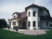 Ferienhaus Schottenstein, Wittmann