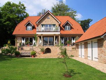 Villa Friederike
