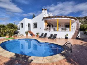 Ferienwohnung Casa Flamingo