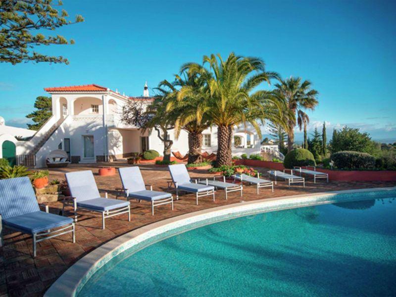 Villa Casa Monte Cristo TRES