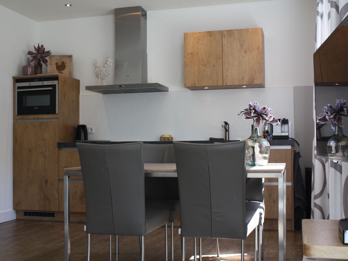ferienwohnung landgoed nollenweijde haus heide nordsee. Black Bedroom Furniture Sets. Home Design Ideas